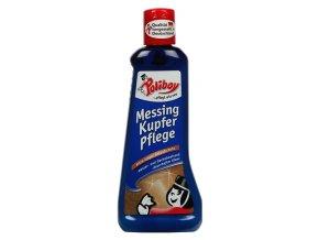 40161860 poliboy 200ml messing kupfer pflege mleczko do czyszczenia
