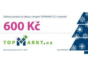 vouchery600A