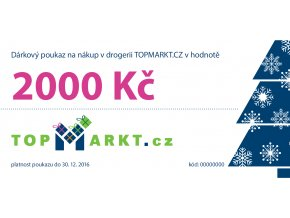 vouchery2000A