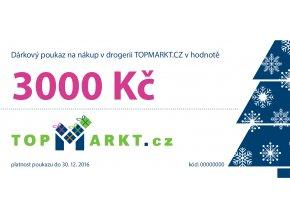 vouchery3000