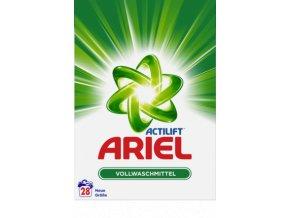 ariel28