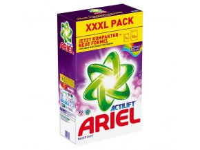 ariel86