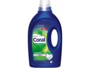 Coral uniplus