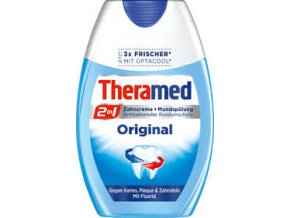 theramed 2v1original