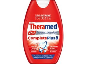 theramed completeplus8