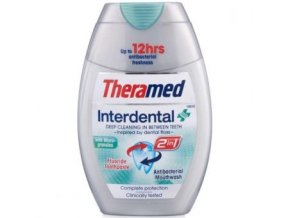 theramed interdental