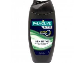 palmolivesensitivemen