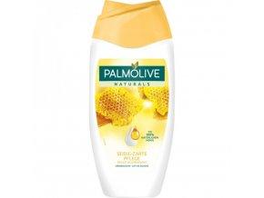 palmolive mlekomed