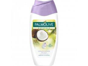 Palmolive kokos