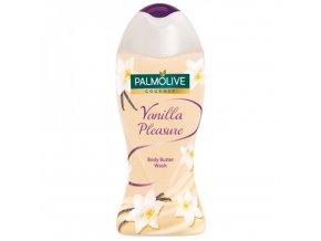 Palmolive vanillapleasure