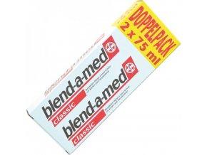 Blendamed2x