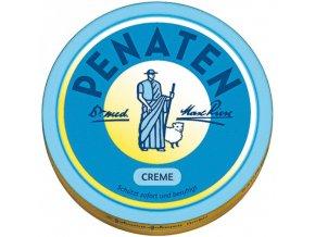 Penaten150