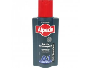 alpecin A1