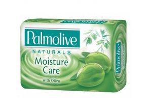Palmolive mydlooliva