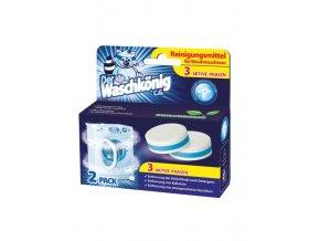 Waschkonig Reinigungsmittel 2 pack