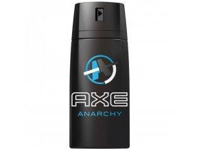 Axe.anarchyforhim