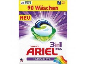 ariel.colorkapsle90