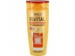 Elvital.šamponanti