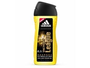 Adidas.victoryleague