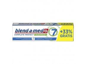 blendamed completeprotectmilde