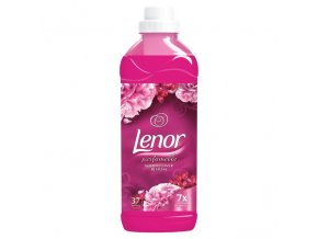 lenor parfumellecervena