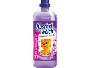 Kuschelweich magischenovy