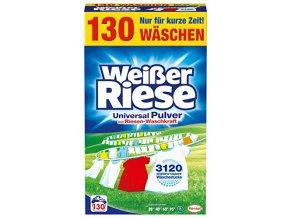 weisserriese130