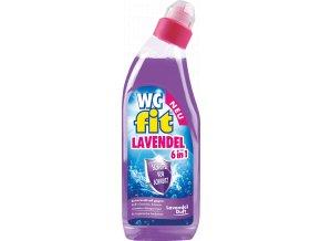 fit.wclevandule