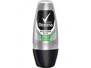 rexona men active fresh deodorant roll on 50 ml 17 fl oz