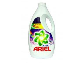 Ariel.colorgel50