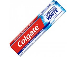 Colgate senswhite