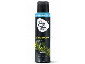 Packshot Discovery