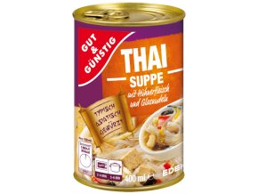 thaisupper