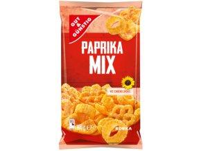paprikamix
