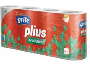 griteplius