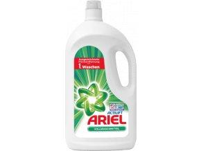 ariel65