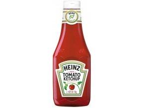 Heinz 1kg