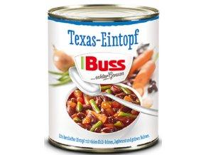 Buss.texas
