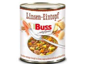 buss.linsen