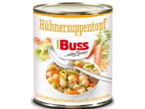 buss.huhner
