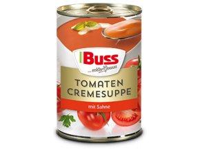 buss tomatensup