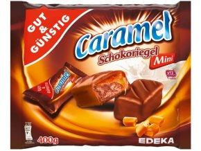 Carameltyč