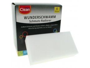 wunderschwamm