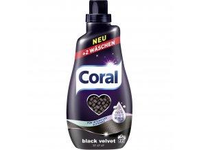 coral newblack