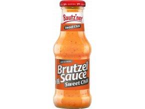 bautzner sweetchilli