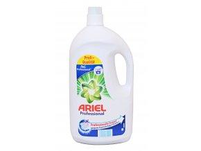 Ariel Professional Univerzální gel na praní 70 Pracích cyklů