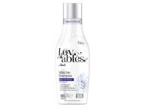 Lovables white