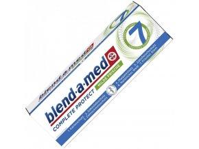 blendmilde