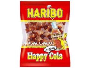 haribocola