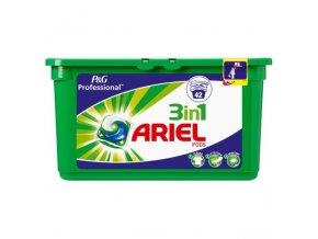 Ariel podsprofi